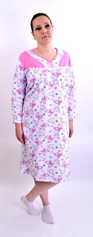 Ночная сорочка женская арт. 5101