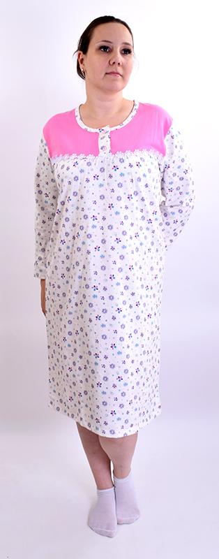 Ночная сорочка женская арт. 5102