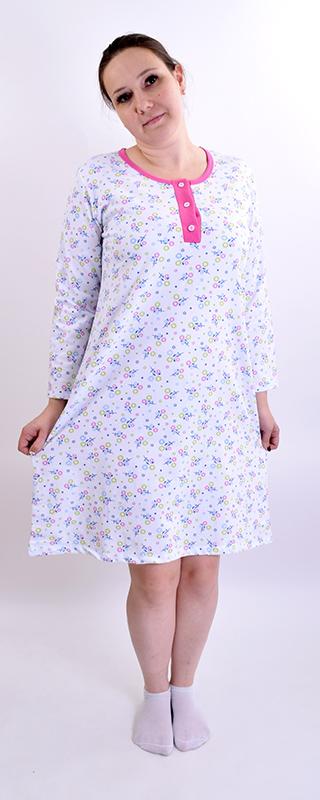 Ночная сорочка женская арт. 5103