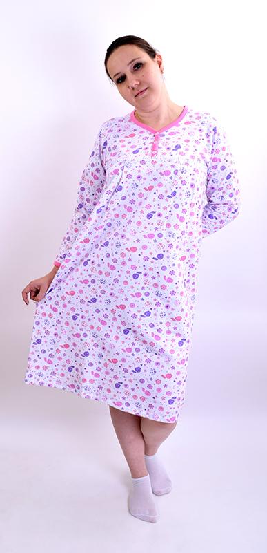 Ночная сорочка женская арт. 5106