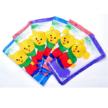 Платок носовой детский арт. 104106
