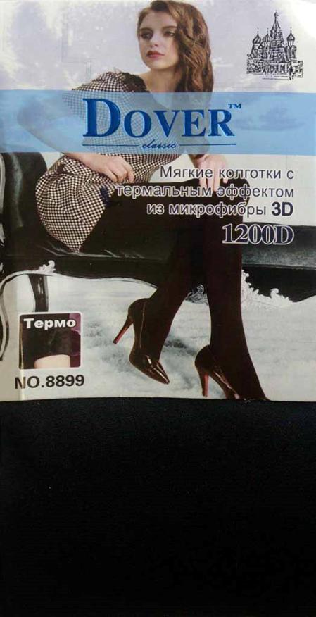 Колготки женские арт. 8899