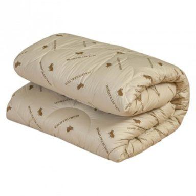 Одеяо «Жемчужина сезона Бест» наполнитель овечья шерсть 200*220