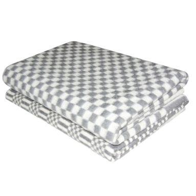 Одеяло взрослое байка 140*200
