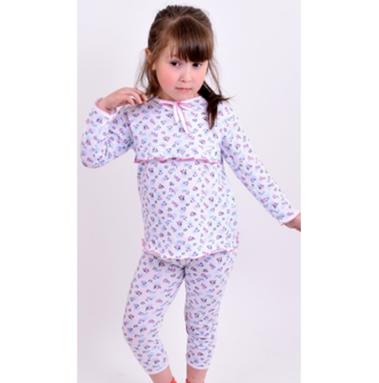 Пижама детская арт. 0202