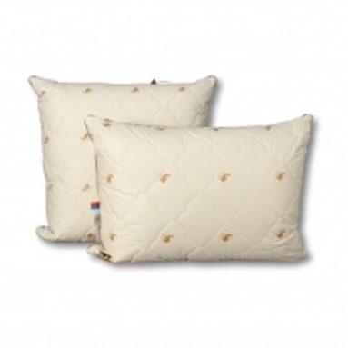 Подушка «Бест» БАМБУК 40*60 ткань поплекс