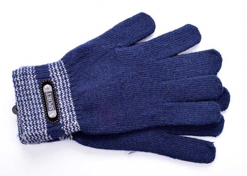 Перчатки мужские арт. 595