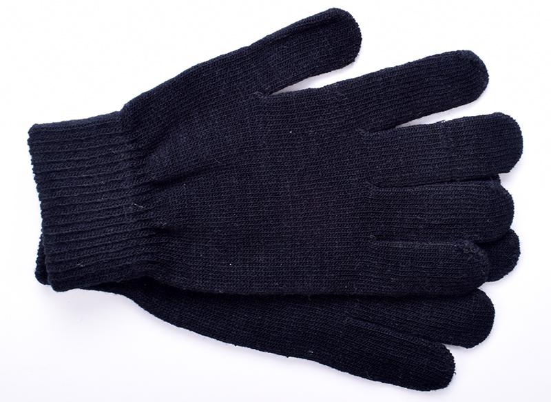 Перчатки мужские арт. 855
