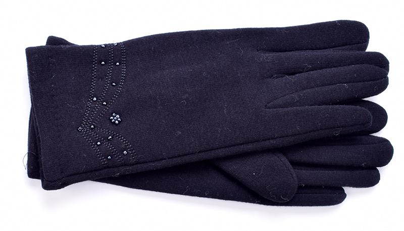 Перчатки женские арт. 668