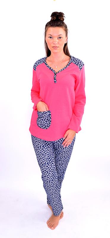 Пижама женская арт. 216