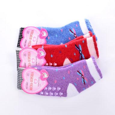 Носки детские арт3862