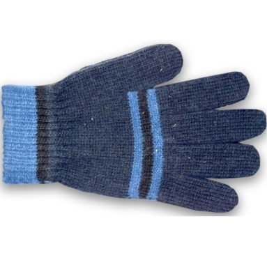 Перчатки подростковые арт2-1