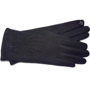 Перчатки женские арт212-5А