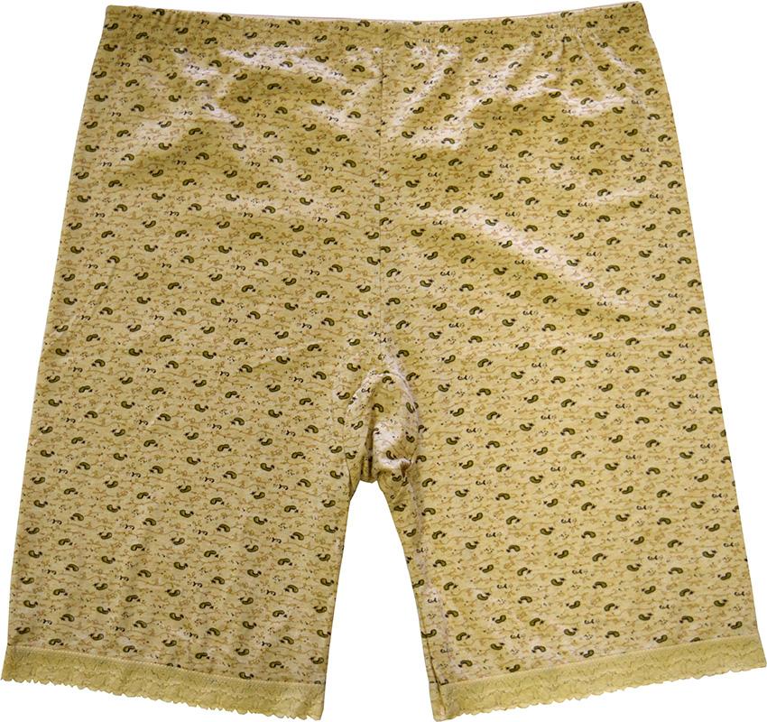 Панталоны женские 801