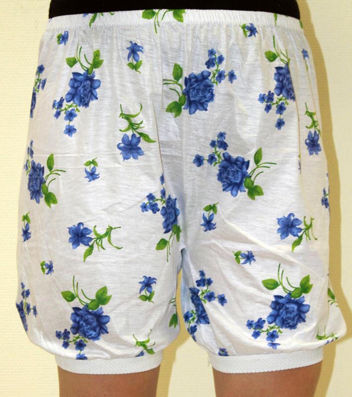 Панталоны женские 12132