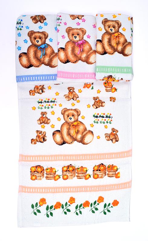 Вафельные полотенца для бани