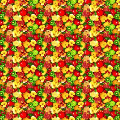 fruktyi-v-razreze