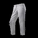 Женские брюки и бриджи