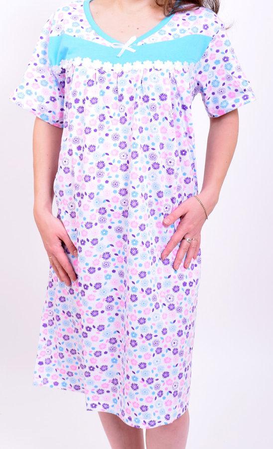 Пижамы женские и мужские купить оптом