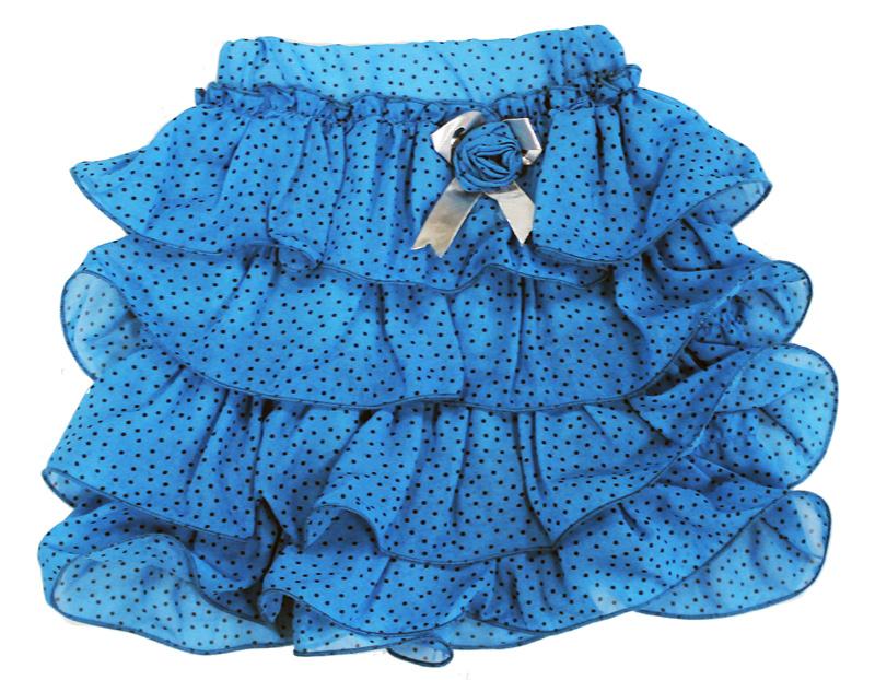 Купить узбекский текстиль