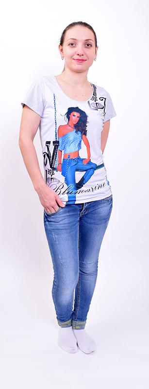 Купить женские, мужские, футболки и майки