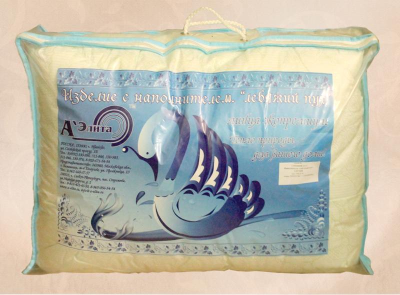 Набор<br>(одеяло + подушка)